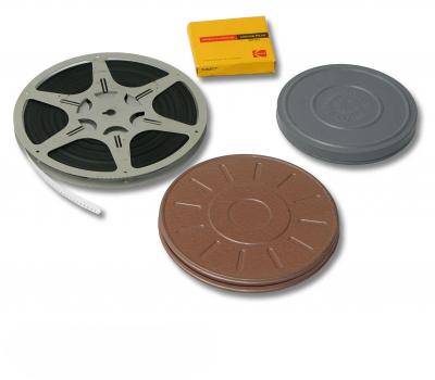 Davide cicoira digitalizzazione videocassette audio for Materiale fotografico milano