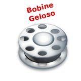 BOBINE AUDIO GELOSO SU CD