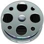 DIGITALIZZAZIONE RIVERSAMENTO bobine SUPER 8, 8mm SU DVD